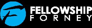 Fellowship Forney logo