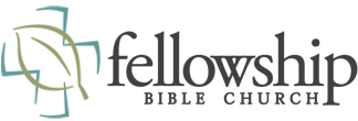Fellowship Bible Church logo