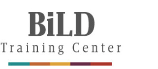 Biblical Institute of Leadership Development logo