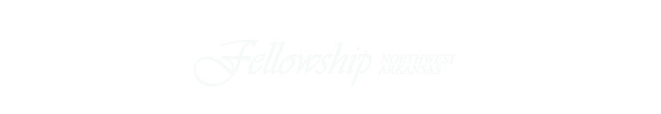 Fellowship Bible Church NWA logo