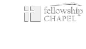 Fellowship Chapel  | Sterling Heights, MI  |   586.264.4692 logo