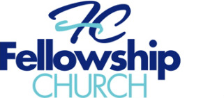 Fellowship Church of Lake City logo