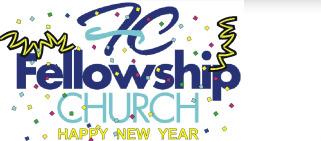 Fellowship Church of Lake City logo