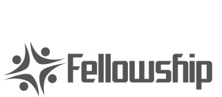 Fellowship Church of Poplar Bluff Missouri logo