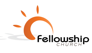 Fellowship Church at Anthem logo