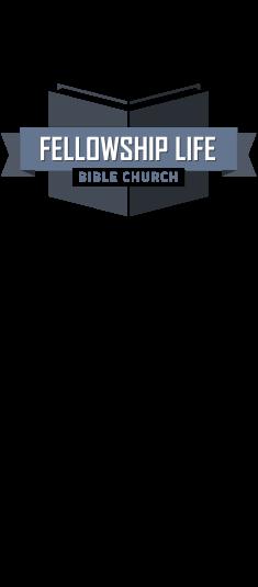 life bible church: