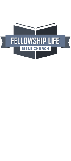 Fellowship Life Bible Church logo