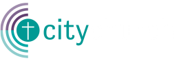 City Church Boston logo