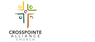 Crosspointe Alliance Church logo