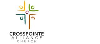 Crosspointe Alliance Church logo