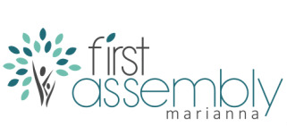 First Assembly logo