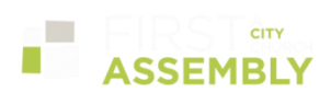First Assembly Binghamton logo