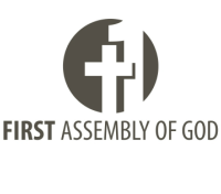 First Assembly of God logo