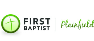 First Bapist Church Plainfield logo