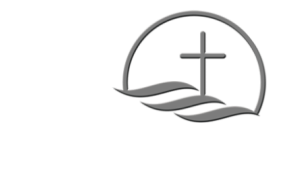First Baptist Bradenton logo