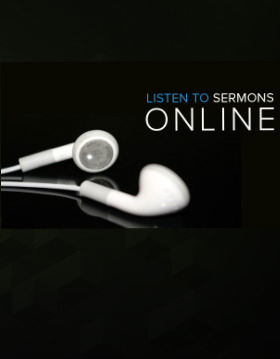 FBC Sonora Sermons