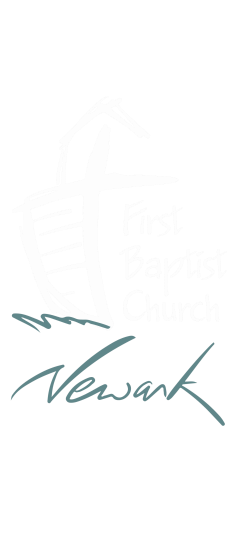 First Baptist Church Newark, TX logo
