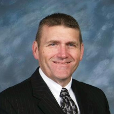 Tim Gay, Music and Senior Adult Pastor. timgay@graceba.net. About Tim: