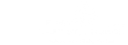 FBC Vidor logo
