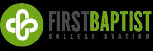 FBC College Station logo