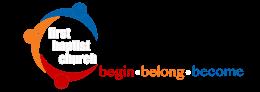 First Baptist Church Dexter logo