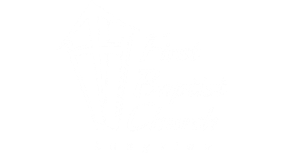 First Baptist Church Longview logo