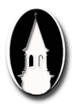 First Baptist Church of Lindale, GA logo