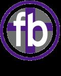 First Baptist Harrisburg logo
