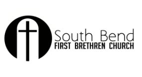 First Brethren Church of South Bend logo