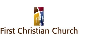 First Christian Church of Washington logo