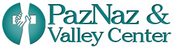 First Church of the Nazarene of Pasadena logo
