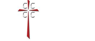 First Congregational Church logo