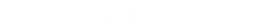 First Cumberland Presbyterian Church of Chattanooga logo