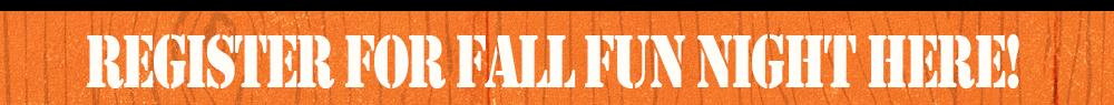 First Federated Church logo