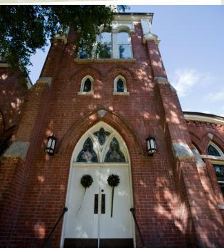 preschools in mooresville nc mooresville presbyterian church welcome contact us 879