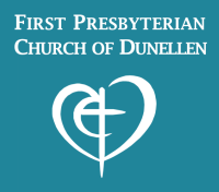 First Presbyterian Church of Dunellen logo