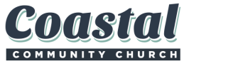 Coastal Community Church logo