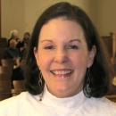 Reverend Christy Sharp - list_page16_item3_1384911141