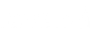 First United Methodist Church Henrietta logo