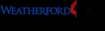 First United Methodist Church Weatherford Tx Logo