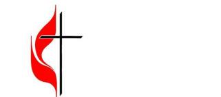 First United Methodist - Muleshoe TX logo