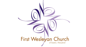 First Wesleyan Church logo