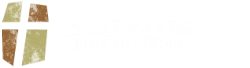Flint River Bible Fellowship logo
