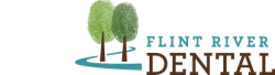 Flint River Dental logo
