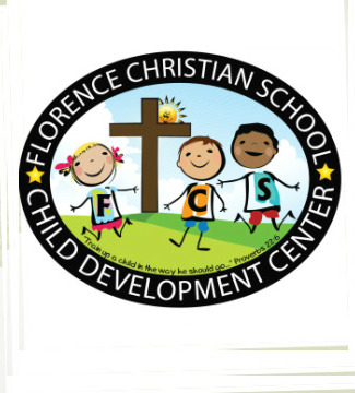 Florence Baptist Temple School Programs Child Development Center