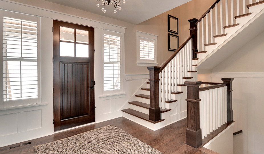Flyover Premier Sales Represents Manufacturers Of Quality Interior And  Exterior Products Including Windows, Doors, Stair Parts, And Outdoor Living  Products.