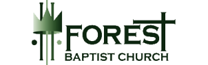 Forest Baptist Church logo
