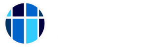 Forest Hills Presbyterian Church logo