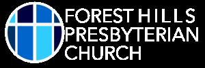 Forest Hills Presbyterian Church logo