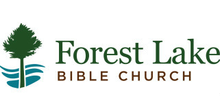 Forest Lake Bible Church logo